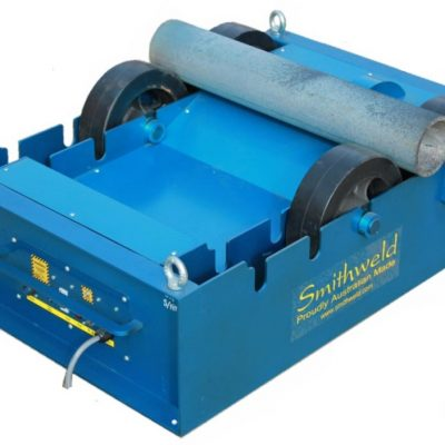 Pipe Welding Rotator