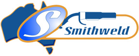 Smithweld Enterprises